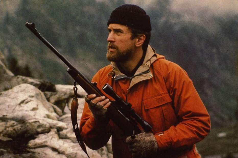 il-cacciatore-1978-michael-cimino-18.jpg