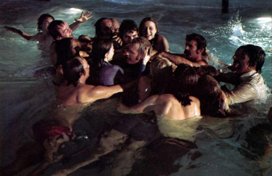 il-demone-sotto-la-pelle-1975-shivers-david-cronenberg-recensione-01.jpg