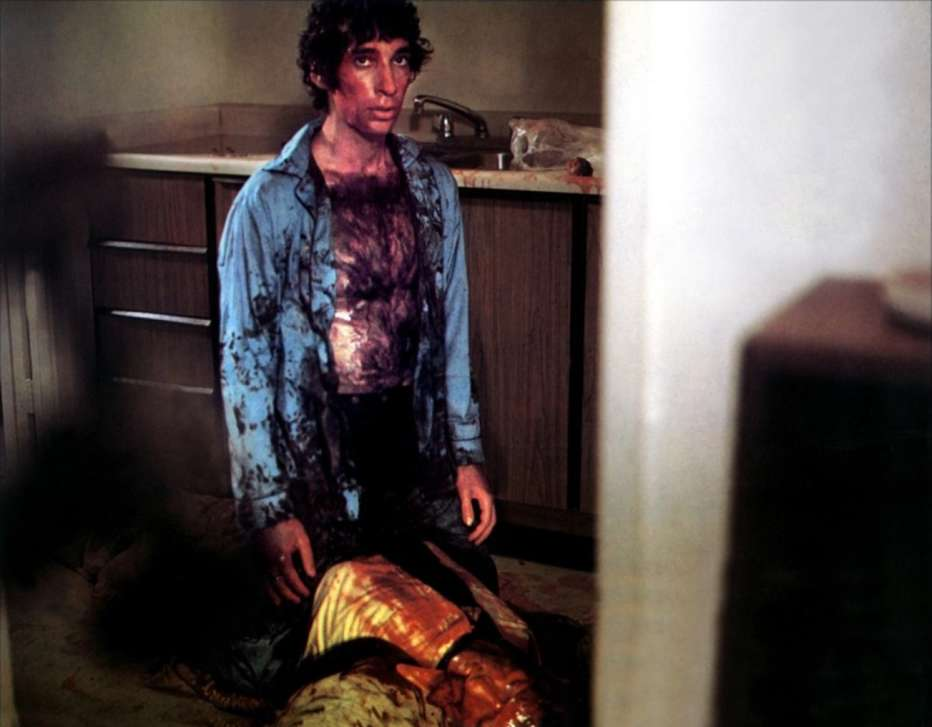 il-demone-sotto-la-pelle-1975-shivers-david-cronenberg-recensione-06.jpg