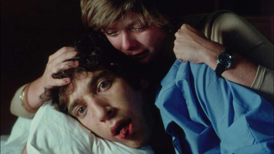il-demone-sotto-la-pelle-1975-shivers-david-cronenberg-recensione-09.jpg