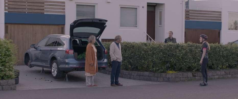 lalbero-del-vicino-2017-hafsteinn-gunnar-sigurdsson-recensione-02.jpg