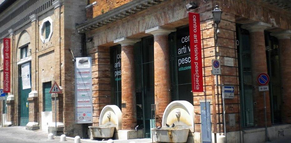 Mostra del Nuovo Cinema di Pesaro 2018