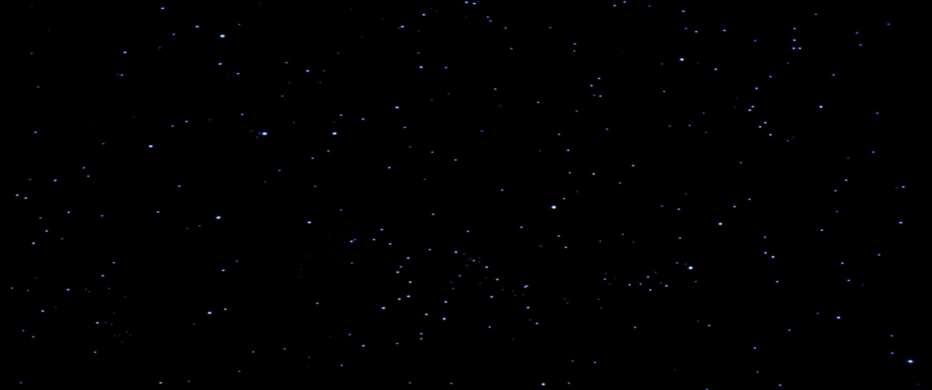 star-2017-johann-lurf-09.jpg