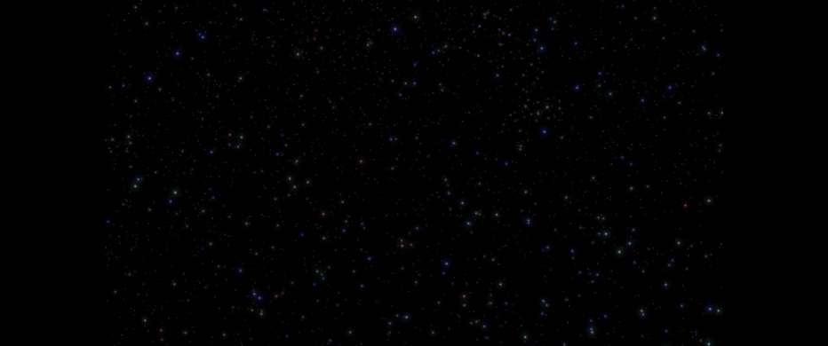 star-2017-johann-lurf-18.jpg