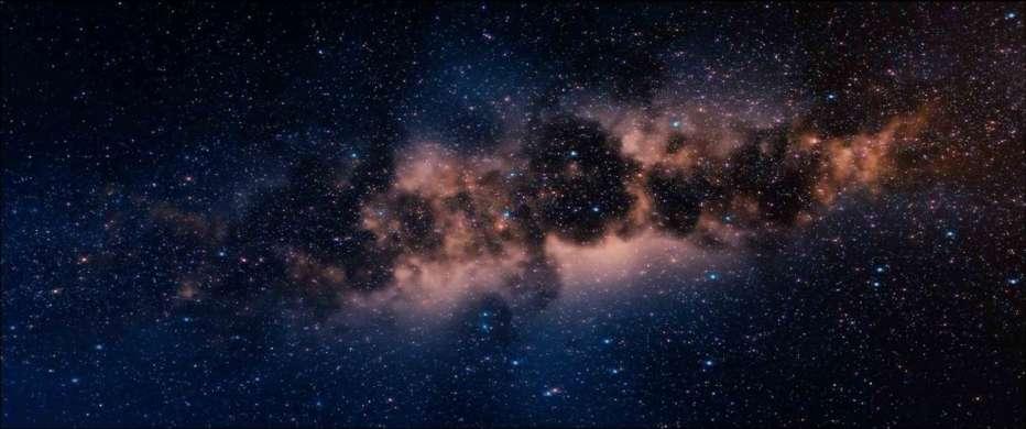 star-2017-johann-lurf-21.jpg