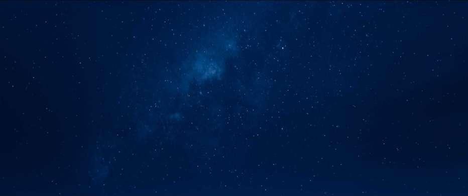 star-2017-johann-lurf-24.jpg