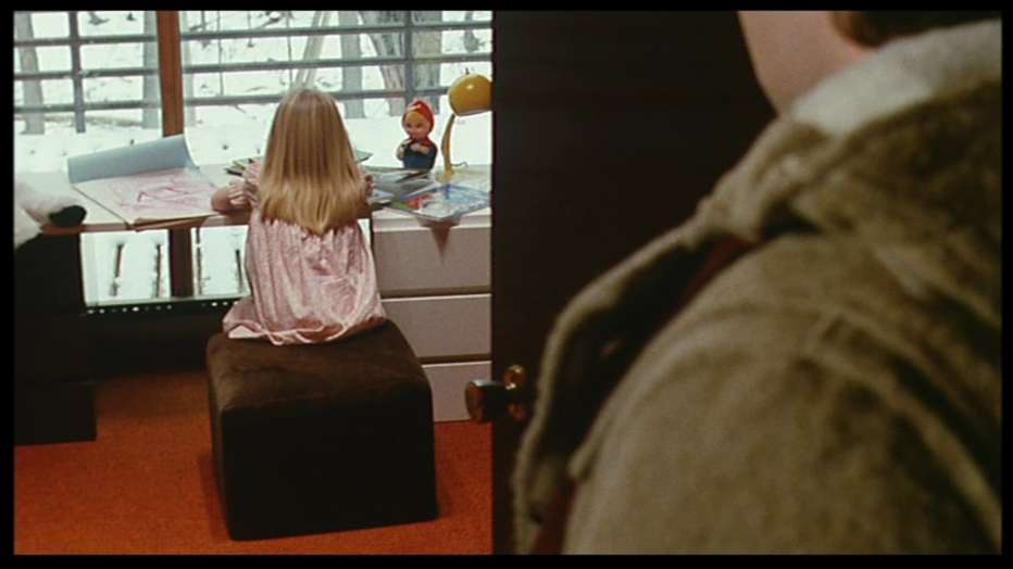 Brood-La-covata-malefica-1979-David-Cronenberg-003.jpg