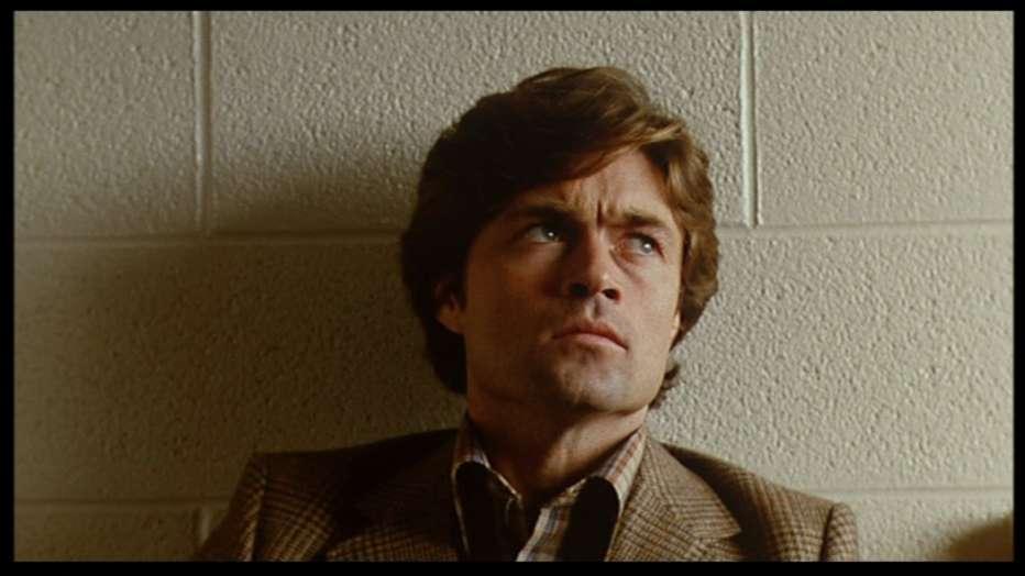 Brood-La-covata-malefica-1979-David-Cronenberg-005.jpg