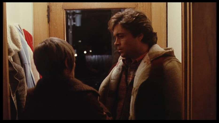 Brood-La-covata-malefica-1979-David-Cronenberg-012.jpg