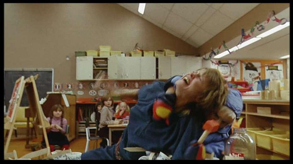 Brood-La-covata-malefica-1979-David-Cronenberg-013.jpg