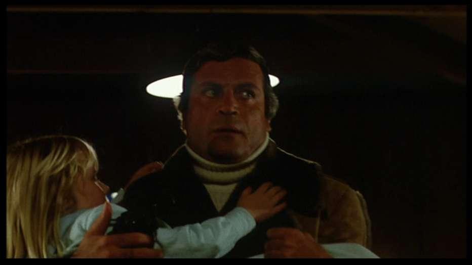 Brood-La-covata-malefica-1979-David-Cronenberg-017.jpg