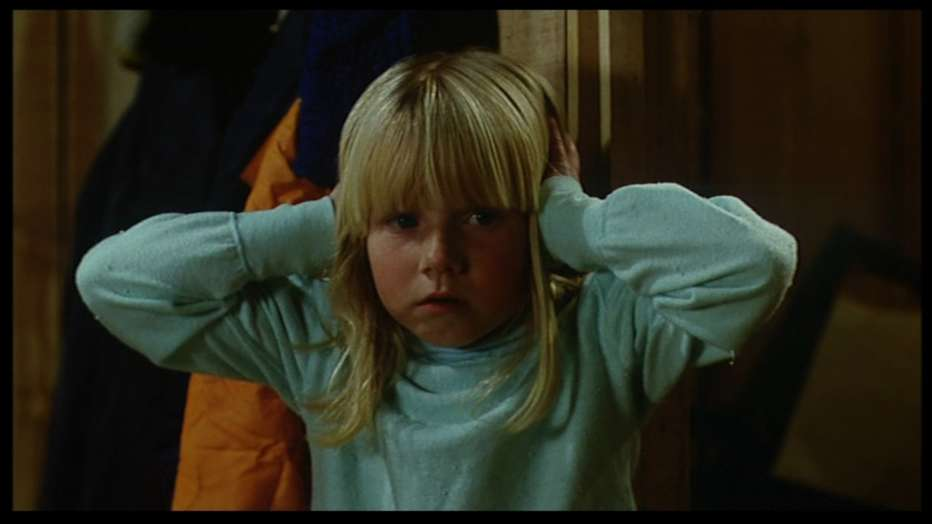 Brood-La-covata-malefica-1979-David-Cronenberg-020.jpg