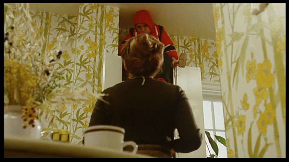 Brood-La-covata-malefica-1979-David-Cronenberg-027.jpg