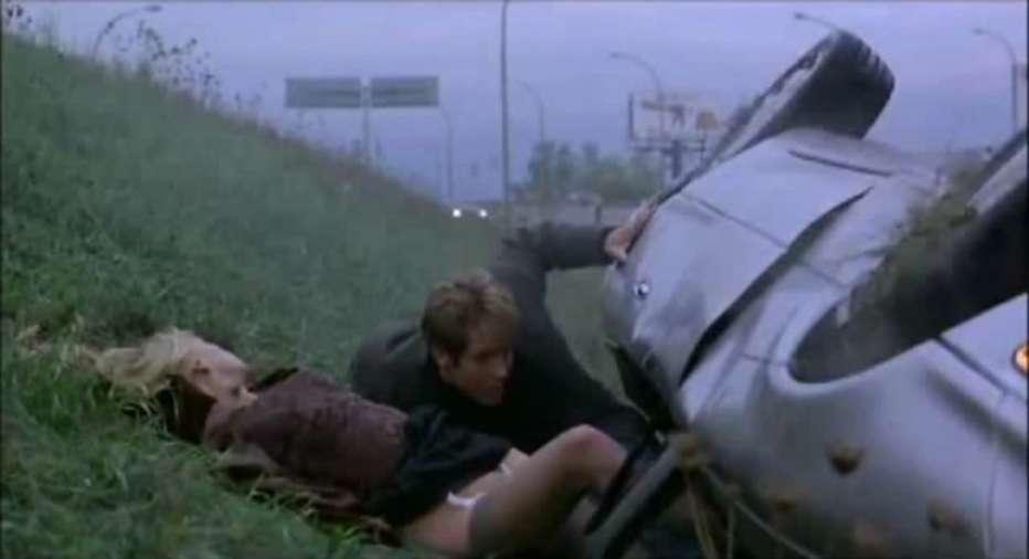 Crash-1996-David-Cronenberg-002.jpg