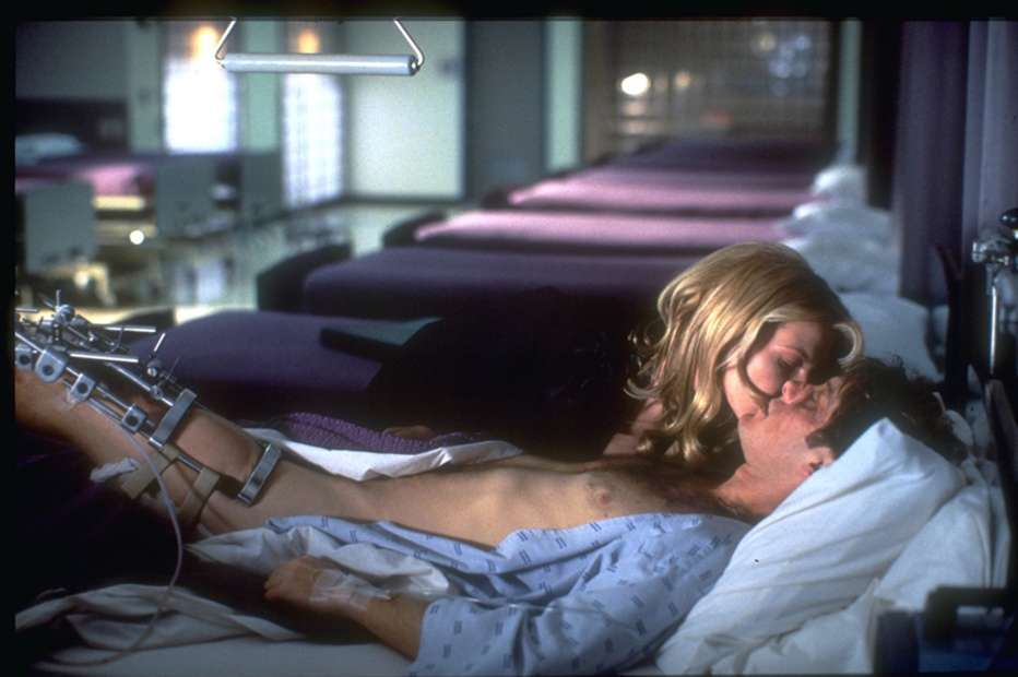 Crash-1996-David-Cronenberg-008.jpg