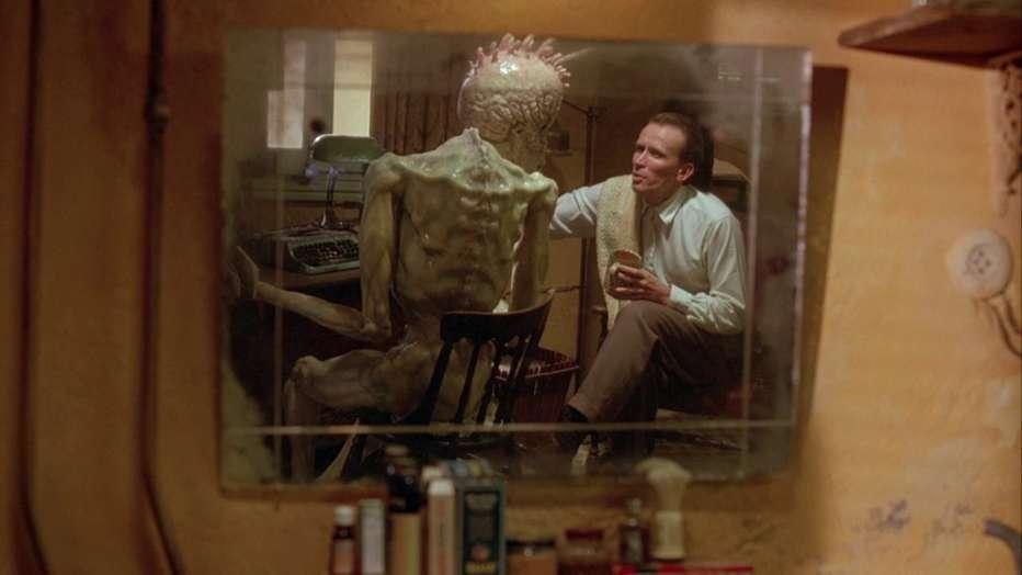 Il-pasto-nudo-1991-David-Cronenberg-001.jpg