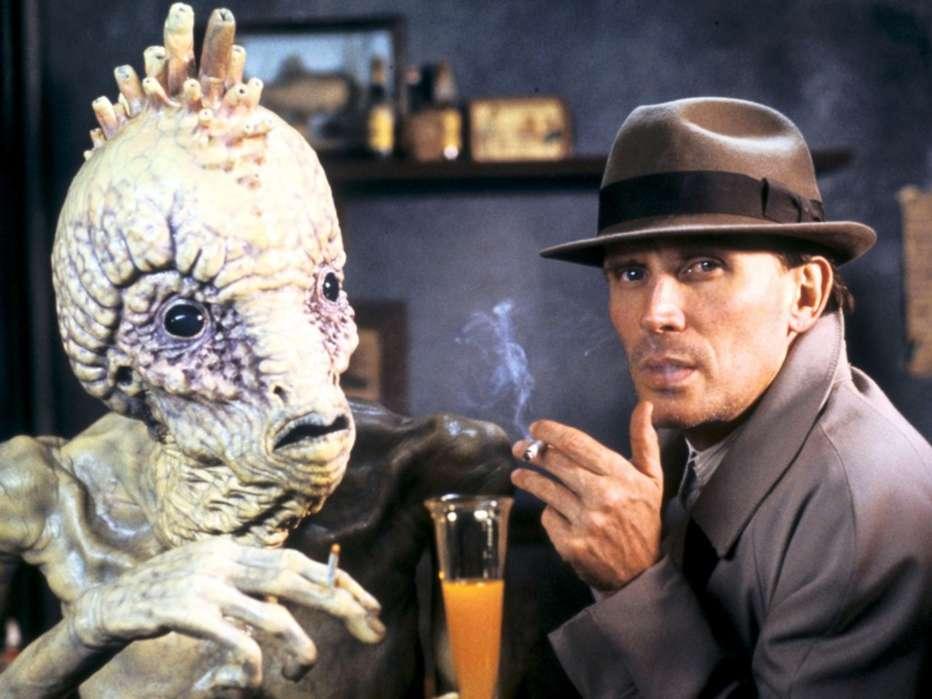 Il-pasto-nudo-1991-David-Cronenberg-002.jpg