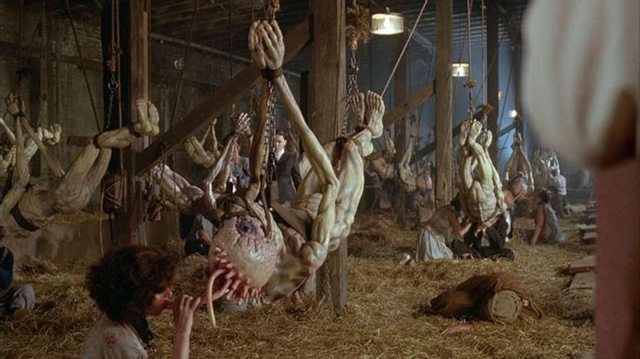 Il-pasto-nudo-1991-David-Cronenberg-007.jpg