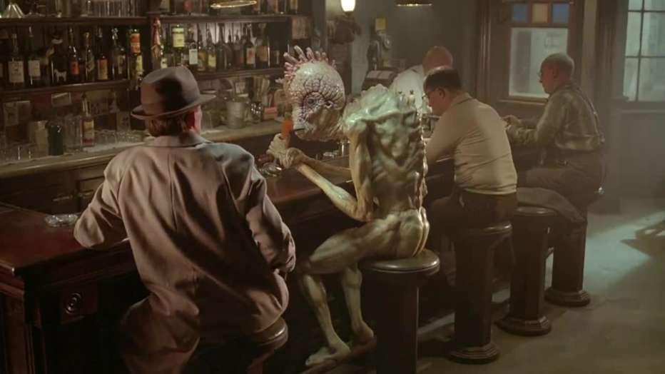 Il-pasto-nudo-1991-David-Cronenberg-009.jpg