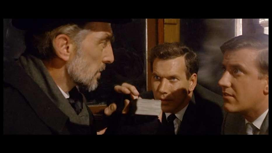 Le-cinque-chiavi-del-terrore-1964-Freddie-Francis-002.jpg