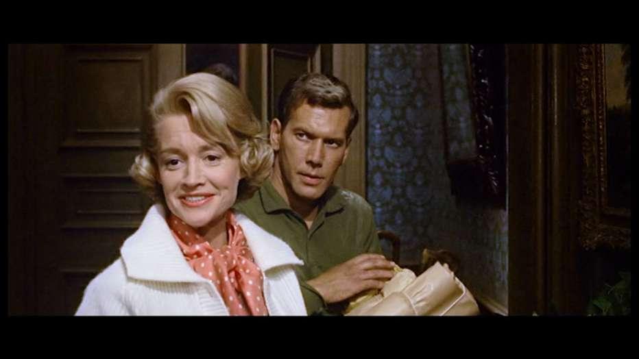Le-cinque-chiavi-del-terrore-1964-Freddie-Francis-004.jpg