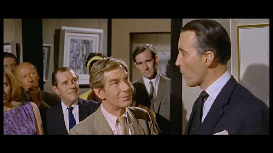 Le-cinque-chiavi-del-terrore-1964-Freddie-Francis-008.jpg