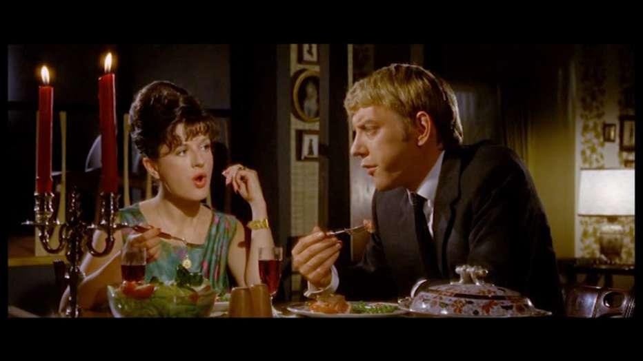 Le-cinque-chiavi-del-terrore-1964-Freddie-Francis-009.jpg