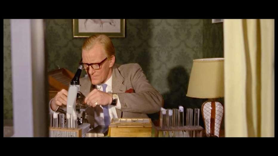 Le-cinque-chiavi-del-terrore-1964-Freddie-Francis-013.jpg