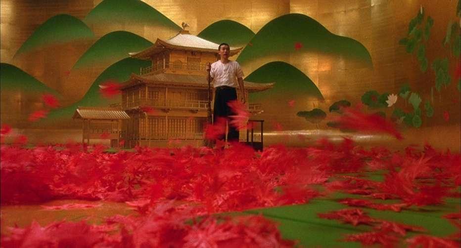 Mishima-Una-vita-in-quattro-capitoli-1985-Paul-Schrader-009.jpg