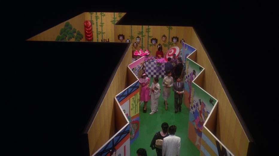 Mishima-Una-vita-in-quattro-capitoli-1985-Paul-Schrader-011.jpg