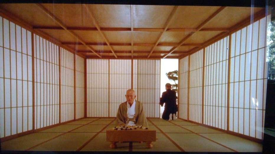 Mishima-Una-vita-in-quattro-capitoli-1985-Paul-Schrader-012.jpg