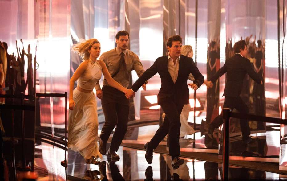 Mission-Impossible-Fallout-2018-Christopher-McQuarrie-002.jpg
