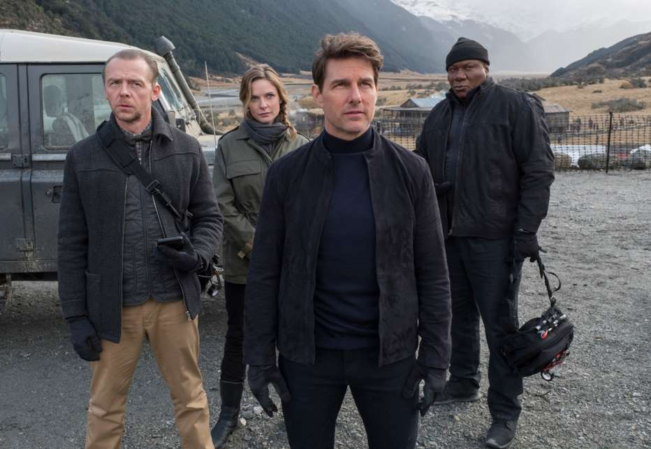 Mission-Impossible-Fallout-2018-Christopher-McQuarrie-007.jpg