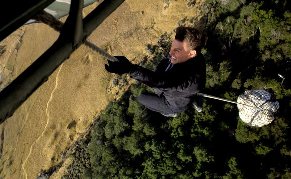 Mission-Impossible-Fallout-2018-Christopher-McQuarrie-015.jpg