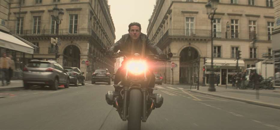 Mission-Impossible-Fallout-2018-Christopher-McQuarrie-016.jpg