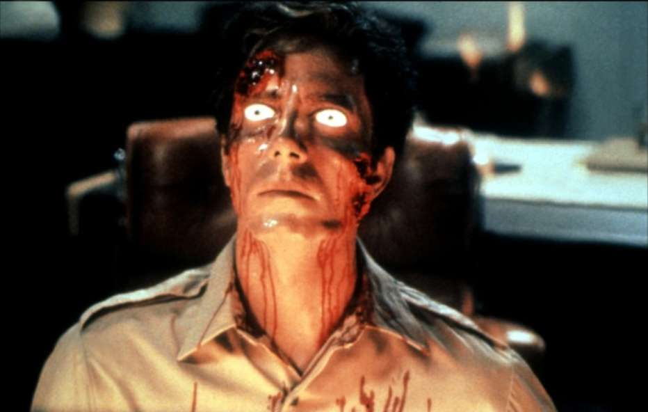 Scanners-1981-David-Cronenberg-006.jpg