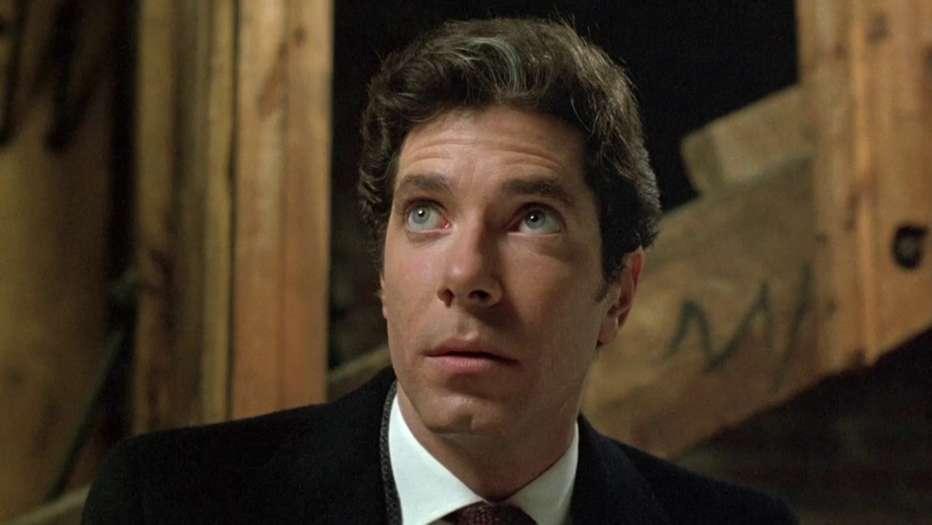 Scanners-1981-David-Cronenberg-007.jpg