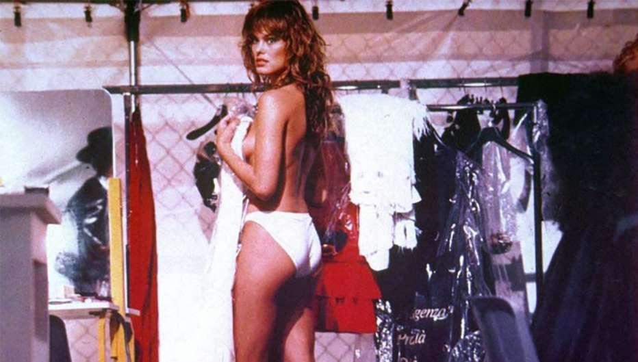 Sotto-il-vestito-niente-1985-Carlo-Vanzina-003.jpg