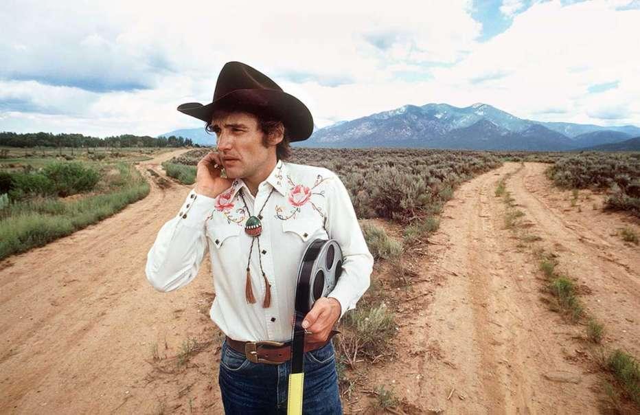 The-Last-Movie-1971-Dennis-Hopper-001.jpg