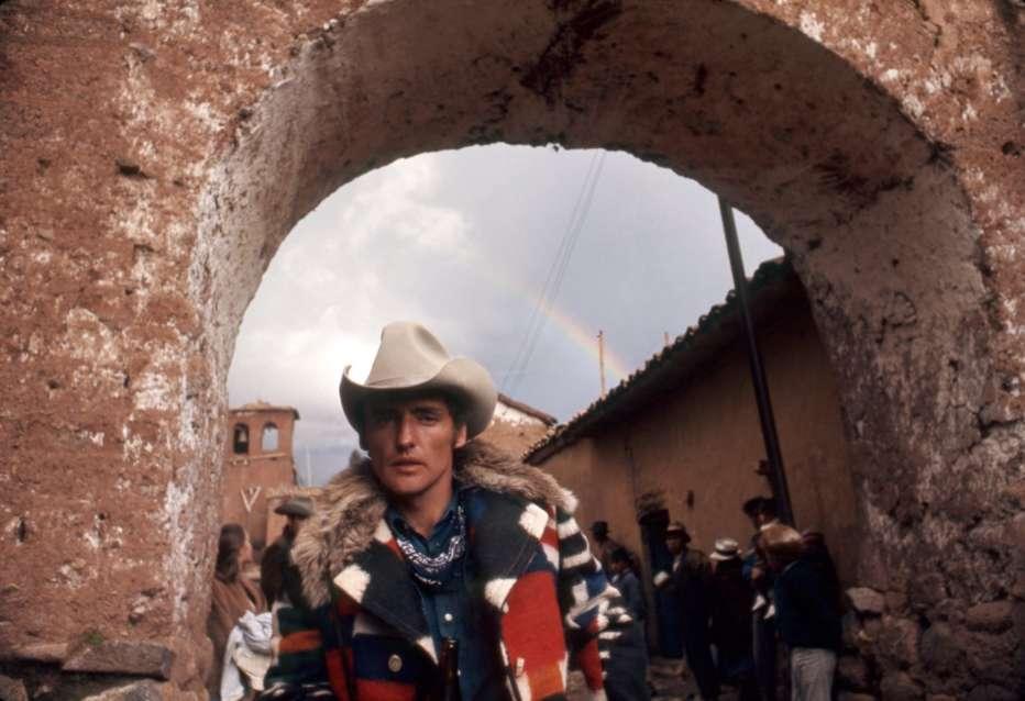 The-Last-Movie-1971-Dennis-Hopper-004.jpg