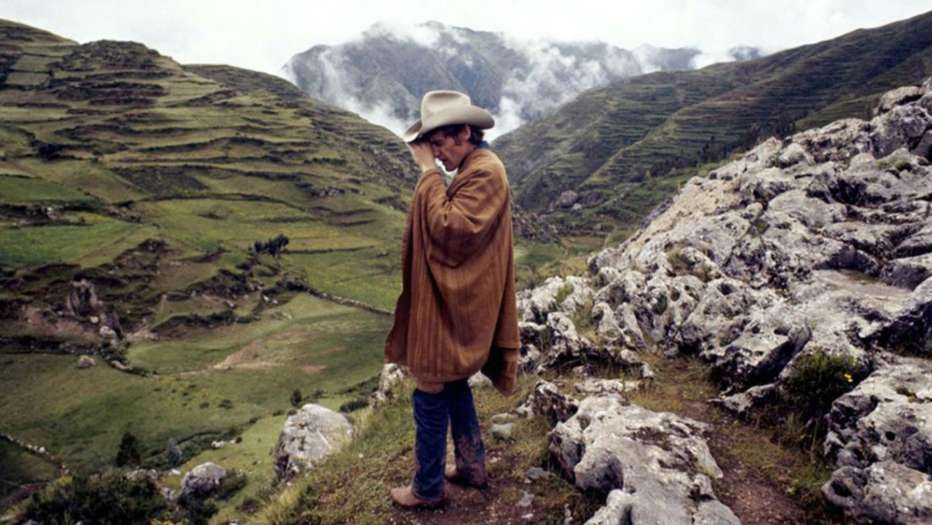 The-Last-Movie-1971-Dennis-Hopper-006.jpg