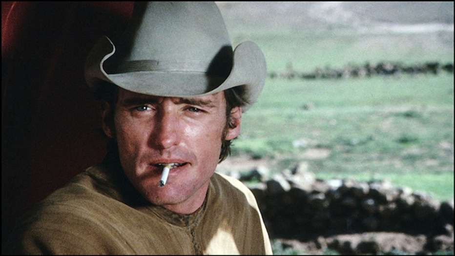 The-Last-Movie-1971-Dennis-Hopper-009.jpg