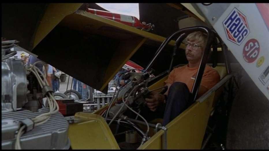 Veloci-di-mestiere-Fast-Company-1979-david-cronenberg-05.jpg