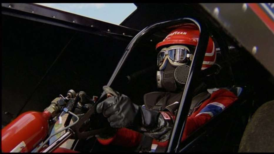 Veloci-di-mestiere-Fast-Company-1979-david-cronenberg-13.jpg