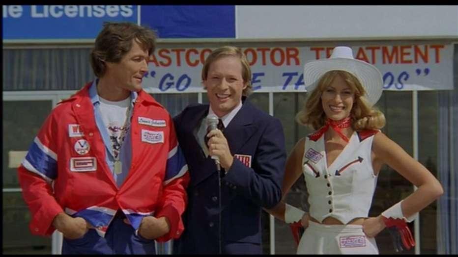Veloci-di-mestiere-Fast-Company-1979-david-cronenberg-17.jpg
