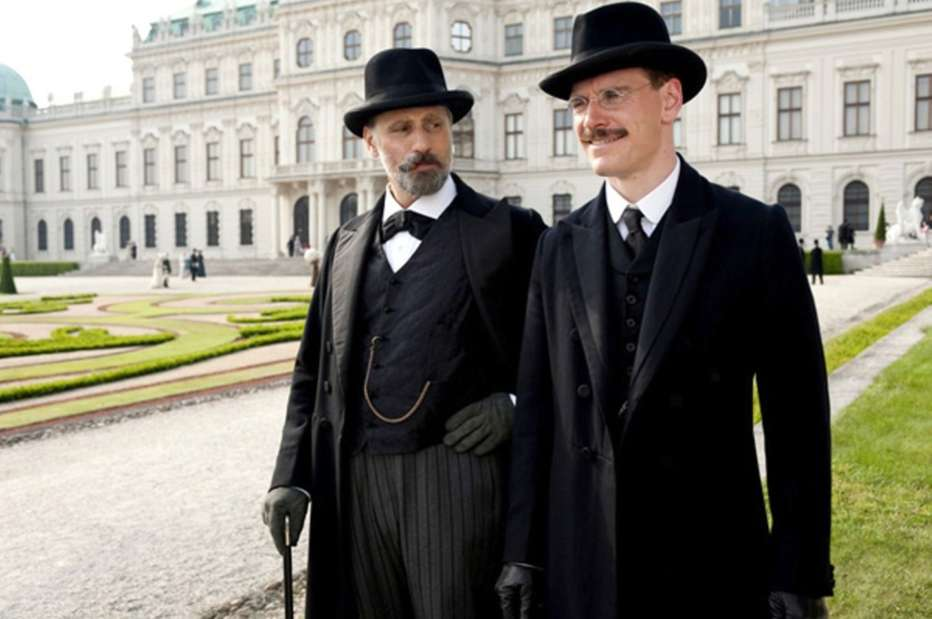 a-dangerous-method-2011-david-cronenberg-recensione-05.jpg