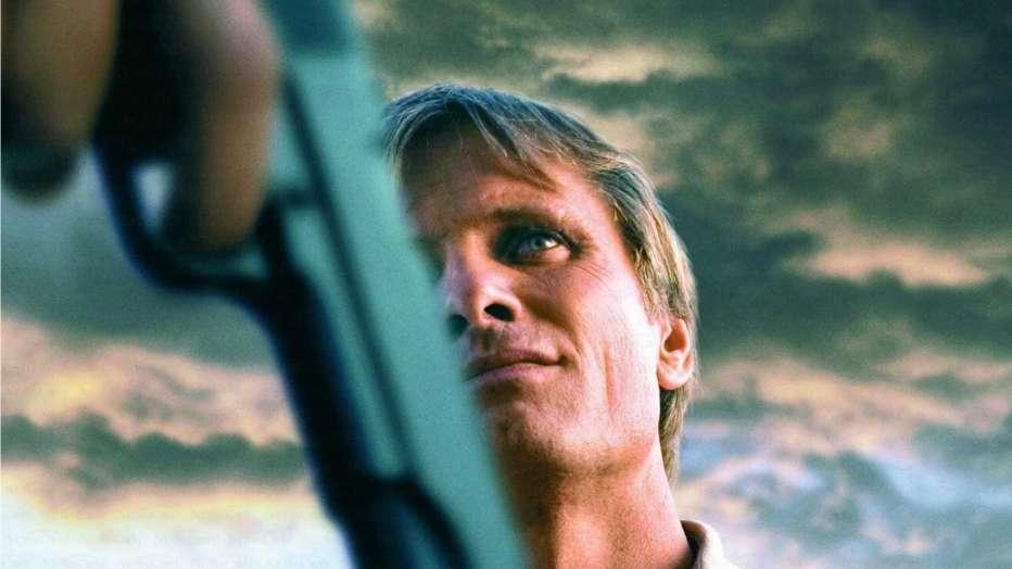 a-history-of-violence-2005-david-cronenberg-02.jpg