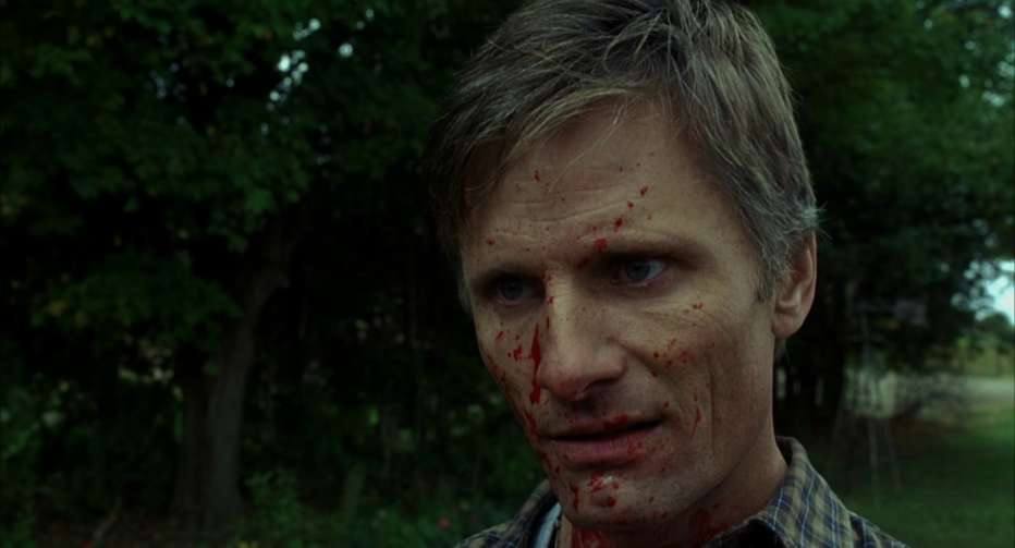 a-history-of-violence-2005-david-cronenberg-03.jpg