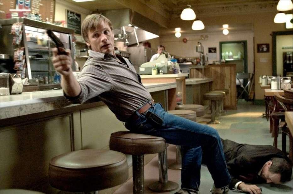 a-history-of-violence-2005-david-cronenberg-05.jpg