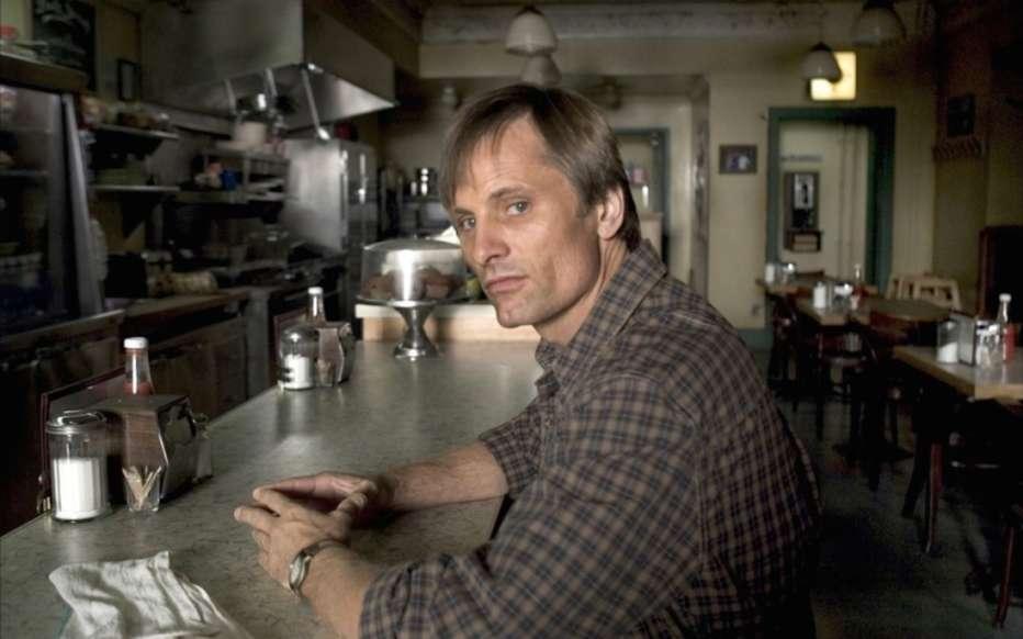 a-history-of-violence-2005-david-cronenberg-08.jpg